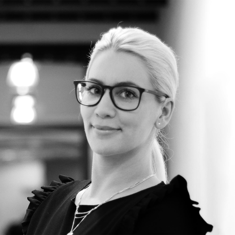 Anna Figge