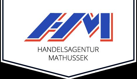 logo-handelsagentur-mathussek